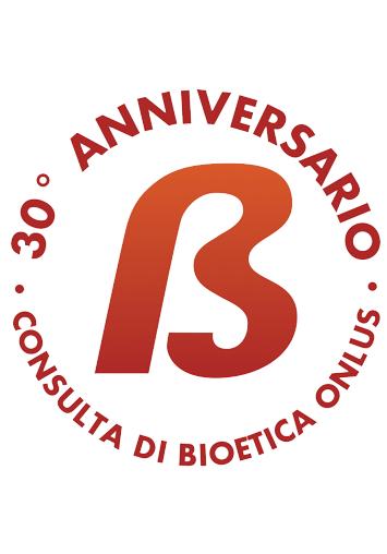 Consulta di Bioetica